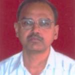 O.P Meena IAS-indianbureaucracy