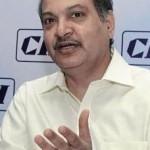 Pravir Kumar IAS-indianbureaucracy