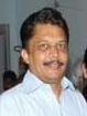 Rakesh Bali IAS-indianbureaucracy
