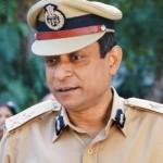 Satish Chandra Verma IPS-indianbureaucracy