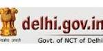 V. Abraham IAS-indianbureaucracy