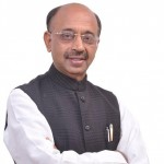 Vijay Goel_indianbureaucracy