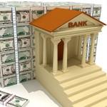 allbank_indianbureaucracy