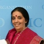 Anjali Prasad gets extension of tenure as Ambassador- WTO