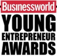Businessworld Young Entrepreneur Awards 2016