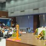 C-DOT should work hard to end Digital Divide in India says Manoj Sinha