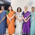 Daughter Day_indianbureaucracy