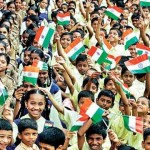 Azadi 70-Yaad Karo Kurbani: HRD Ministry to celebrate the Freedom Fortnight