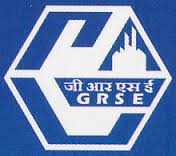 GRSE_indianbureaucracy
