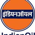 IOCL_indianbureaucracy