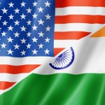 India US Strategic and Commercial Dialogue