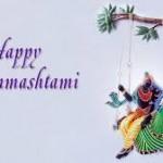 Krishna Janmashtami1_indianbureaucracy