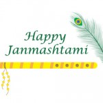 Krishna Janmashtami_indianbureaucracy