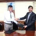 NBCC_goashipyard_indianbureaucracy