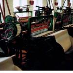 Powerloom Weavers_indianbureaucracy