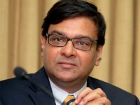 Urjit Patel_indianbureaucracy