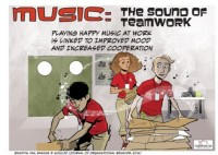 music_indianbureaucracy