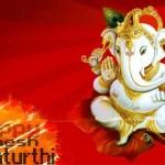 3Ganesh-Chaturthi_indianbureaucracy