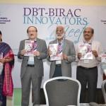 5th-birac-innovators-meet_indianbureaucracy