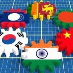 asia-pacific-trade-agreement_indianbureaucracy