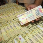 Black Money SIT asks RBI to develop mechanisms to track illicit financial flows from India