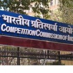 Competition Commission of India_indianbureaucracy