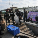 Maiden annual Joint Disaster Relief Exercise- Prakampana inaugurated
