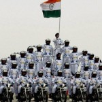 indian-army-dare-devils_indianbureaucracy