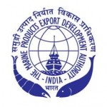 marine-product-exports-from-india_indianbureaucracy