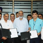 NTPC signs MoA with NRDC