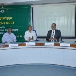 NTPC organises Meet on Importance of Environment Protection & Resource Conservation