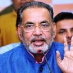 radha-mohan-singh-felicitates-farmers_indianbureaucracy
