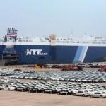 ro-ro-vessels-_indianbureaucracy
