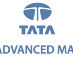 Tata-Advanced-Materials-Ltd_indianbureaucracy