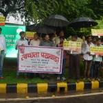 Youth Affairs Swachhta Pakhwara_indianbureaucracy