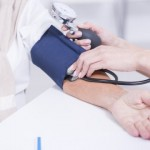 blood-pressure_indianbureaucracy
