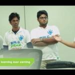 villagestartup_indianbureaucracy