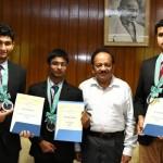 10th-international-earth-science_indianbureaucracy