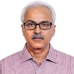 Ajay Kumar Bhalla IAS