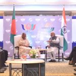 BRICS-BIMSTEC outreach summit,Goa