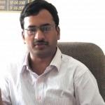 c-g-rajini-kaanthan-ias_indianbureaucracy