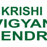 Central Govt to open Krishi Vigyan Kendra in all the districts of the country