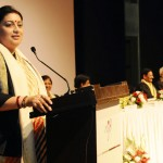 22nd Convocation Ceremony of NIFT