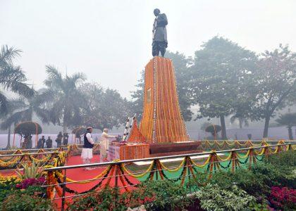 narendra-modi-sardar-vallabhbhai-patel-birth-anniversary_indianbureaucracy