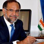 navdeep-singh-suri-ifs_indianbureaucracy