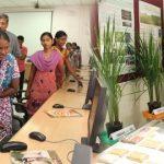 science-biotech-kisan-cattle-genomics-_indianbureaucracy