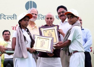 union-home-minister-swachh-bharat-mission_indianbureaucracy
