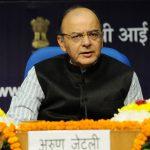 Arun Jaitley inaugurates 2 Day Economic Editors Conference