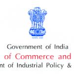 dipp_indianbureaucracy