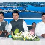 Inauguration of the Upgraded Terminal Hall